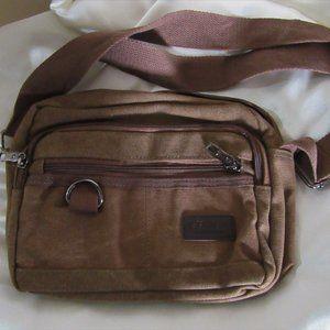 New Men's or Unisex bag